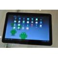 Samsung Galaxy Tab2 10.1 3G + WiFi