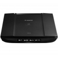 Canon scanner A4 lide 110