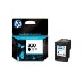 HP 21 Zwart Standaard capaciteit