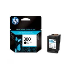 HP 56 Zwart Hoge capaciteit