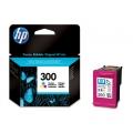 HP 22 Drie kleuren Standaard capaciteit