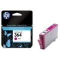 HP 364 magenta Standaard capaciteit