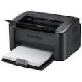 Samsung A4 laser USB ML 1665 1500 a4 5 procent