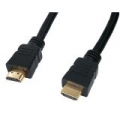 HDMI kabel 1.8 meter voor audio video