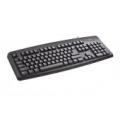 keyboard classic line qwerty