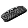 edge wireless keyboard  qwety