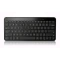 keyboard classic line qwerty ps 2