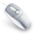 Kensington studio mouse