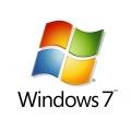 Microsoft Windows 8 64 bit