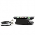 Griffin Travelstand voor iPhone 4