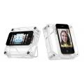 Griffin Aircurve voor iPhone en iPhone 4