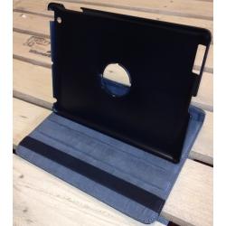 Hyper iPad 3 holster black