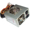 Power supply Desktop Coolermaster Elite 400W
