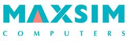 MaxSim Computers en Electronica